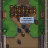 Team17 updates Escapists 2 in response to complaints about influencers