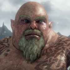 Family of late Shadow of Mordor producer to receive revenue from DLC