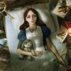 Alice maker American McGee hit with YouTube copyright claim... for playing his own game