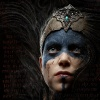 Ninja Theory's Hellblade has raised $50k for Mental Health America