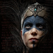 Ninja Theory is funding Hellblade-inspired Senua's Scholarship to support mental health tutor training