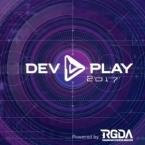 Second Dev.Play kicks off in Romania next week