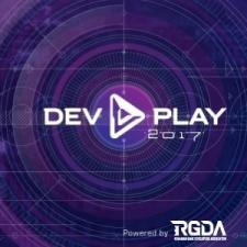 Second Dev.Play kicks off in Romania next week