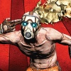 Gearbox hints at Borderlands 3 development