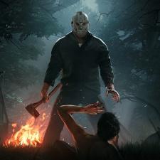 Friday the 13th Kickstarter 'almost killed' developer