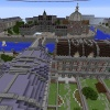 Creators on Minecraft Marketplace have made more than $1m
