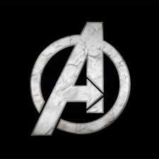 Avengers project might be online third-person action adventure game