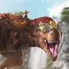 Work on Ark: Survival Evolved isn't over yet, says Studio Wildcard