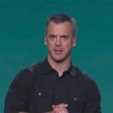 Bethesda's Hines says Starfield Xbox exclusivity will make development easier