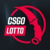 New transparency measures introduced for 'influencers' following FTC CSGO Lotto investigation