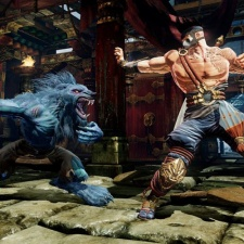 PC Killer Instinct users will be able to cross play with… other PC Killer Instinct users