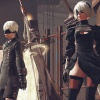 Nier Automata back in second place as PUBG continues Steam chart reign