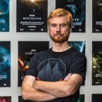 Eve Online developer CCP sells to Korea's Pearl Abyss for $425m