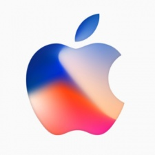 Report: Apple looking to combine Mac, iPad and iPhone app and game development with new SDK