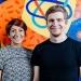 Bossa Studios raises $10m in Series A funding