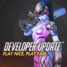 Blizzard turns to machine learning to halt Overwatch toxicity