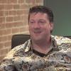 Overwatch had zero impact on Battleborn sales, says Gearbox's Pitchford