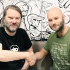GDC 2019 - Here's why Valve alum Chet Faliszek left Bossa Studios
