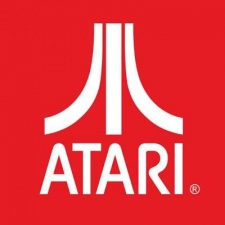 Of course Atari is launching its own cryptocurrency