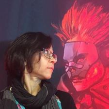 Hotline Miami, Akira and Polish history: Reikon tells us about cyberpunk action game Ruiner