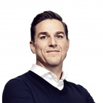 EA's Andrew Wilson joins Intel board of directors