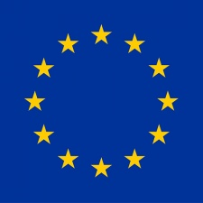 EU Commission says there's no evidence that piracy affects game sales