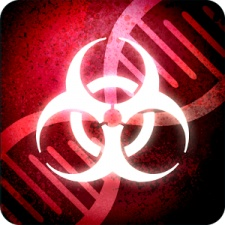 Developer Ndemic Creations once again says Plague Inc isn't reliable source of information following coronavirus outbreak