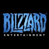 Blizzard's next project looks to be an FPS multiplayer title