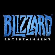 Report: Blizzard axes StarCraft FPS to focus on Diablo and Overwatch games