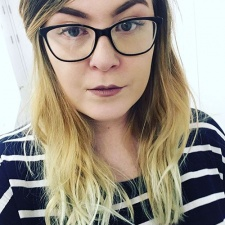 New Year New Job - Square Enix Collective's Amy Graves takes us behind the scenes of community management