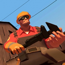 Valve tries to tackle Team Fortress 2's racist bot problem