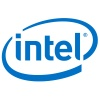Intel says recently issued patches for CPU security flaws might cause issues on older chips, vows to be more open about security