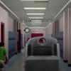 US military making game to prepare teachers for school shootings