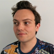 New Year New Job - Techland vet Michal Napora shares what he's learnt from going it alone