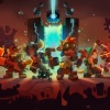 Sniper Elite firm Rebellion snaps up Radiant Worlds
