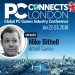 PC Connects London 2018: Meet the Speakers - Mike Bithell