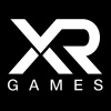 XR Games lands $1.9 million investment