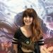 Updated: Creative Assembly's Grace Carroll takes us behind the scenes of handling social media for Total War