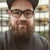 New Year New Job - Curve's George Morgan tells us how he became a product manager and what that involves