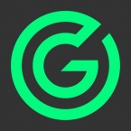 Swedish esports firm G:loot brings in $12.1m in investment