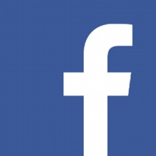 "Facebook was misleading users about in-app billing, practice dubbed ""friendly fraud"""