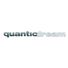 Quantic Dream is self-publishing its game in the future