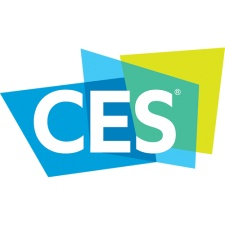 All the biggest PC games news from CES 2018