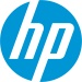 HP rejects Xerox purchase proposal