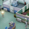 Denuvo anti-tamper removed from Two Point Hospital six days after launch
