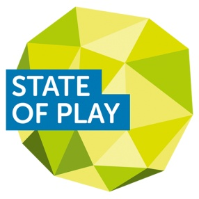 Four things we learnt from PC Connects London's State of Play track