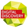 VIDEO: Here's what you missed from the Digital Discovery track at PC Connects London 2019