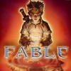 Fable 4 leaks on Microsoft's streaming service Mixer
