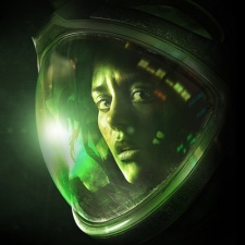Fox ramps up games strategy, new Alien project in the works
