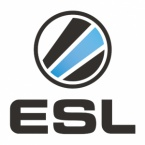 Esports firm ESL cuts jobs in France and Spain as part of restructuring effort